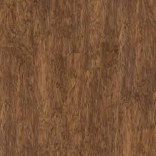 take home sample niagara arrowhead resilient vinyl plank flooring 5 in x 7 in