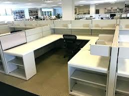 used ikea office furniture. Brilliant Furniture Used Office Desks Cubicles Orange County Furniture  To Used Ikea Office Furniture V