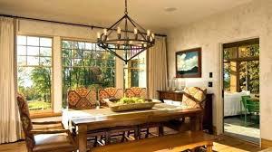 modern rustic chandeliers lighting chandelier astonishing dining room glamorous throughout pendant kitchen lightin