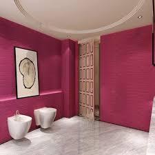 30 Elegant Stenen Muur Woonkamer Frisse Ideeën Voor Decoratie