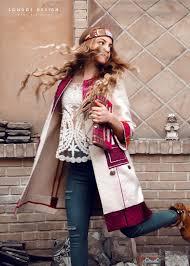 Sondos Design Sondos Spring 2015 Iranian Women Fashion Fashion