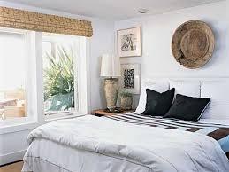 apartment bedroom ideas. Bedroom Ideas Apartment Ultimate Home