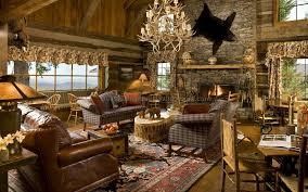 Primitive Decorating For Living Room Primitive Living Room Laptoptabletsus