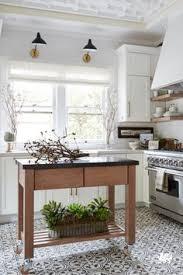 Image Tiles Design Best 10 Modern Kitchen Floor Tile Pattern Ideas Pinterest 255 Best Tile Floor Kitchen Images Washroom Kitchen Flooring Tiles