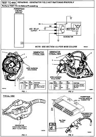 jeep xj alternator wiring on jeep images free download images Jeep Wiring Problems jeep alternator wiring diagram with template 44332 linkinx com jeep cj5 wiring problems