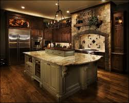 Old World Kitchen Design Old World Kitchen Design Ideas Old World Style Kitchens Ideas