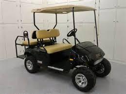 similiar ez go keywords ez go golf cart wiring diagram on e z go cart wiring diagram series