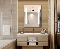 lighted wall mirror. shop here for lighted wall mirrors bathrooms, bathroom mirror, illuminated mirror