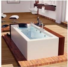 fonte r 150x150x47 jwp wht point150cx bath room fitting