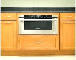 full size of menards countertop microwave ovens refrigerators kitchen splendid best hutch cabinets awesome the drawers