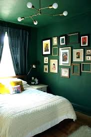 green accent wall lime green accents decor with accent wall paint ideas dark bedroom home in green accent wall accent wall designs