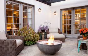 Small Picture Outdoor Lighting Design Ideas LED Outdoor Bring your garden