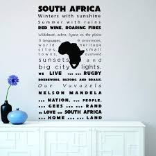 vinyl wall sticker south africa  on wall art vinyl stickers south africa with vinyl wall sticker south africa um pouco de tudo