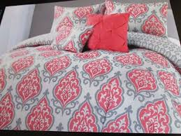 Best 25+ Twin comforter ideas on Pinterest | Twin bedding sets ... & Best 25+ Twin comforter ideas on Pinterest | Twin bedding sets, Twin bed  comforter and Twin xl bedding sets Adamdwight.com