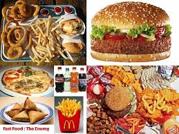 essay on fast food and its effects on health homework service essay on fast food and its effects on health