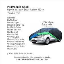 Entre e conheça as nossas incriveis ofertas. Pijama Para Carro Forro Accesorios Grande Forro Interno Mercado Libre