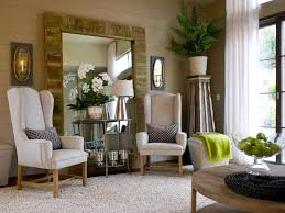 Ideas  Mesmerizing Wall Mirrors For Living Room Philippines Modern Mirrors For Living Room