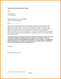 A Letter Of Recommendation Example How To Write A Letter Of Recommendation Examples Serpto