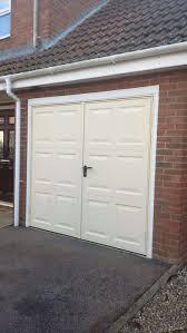 Alpharetta Garage Door Repair Garage Door Spring Repair Alpharetta ...