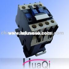 magnetic contactor wiring diagram wirdig fuji magnetic contactor wiring diagram fuji magnetic contactor wiring