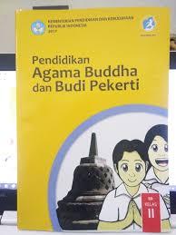 Check spelling or type a new query. Pendidikan Agama Buddha Dan Budi Pekerti Kelas 2 Sd Lazada Indonesia