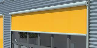 exterior blinds uk. markilux external blinds exterior uk