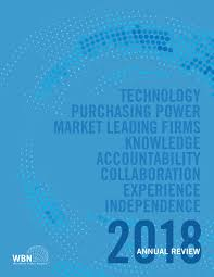 Order online tickets tickets see availability. Wbn 2018 Annual Review By Wbnglobal Issuu