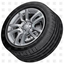 tires clipart. Delighful Tires Tires Clipart Alloy Wheel Free On Dumielauxepices Net To U