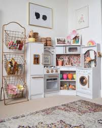 toy storage ideas for living room. Ideas:Trofast Toy Storage Kids Rooms Elegant Living Room Ideas For T