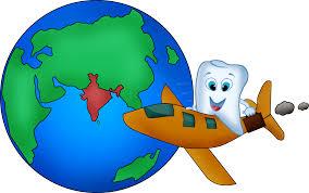 Image result for dental tourism images