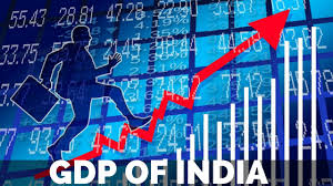 essay on gdp of economy of short essays on famous essay on gdp of economy of