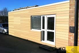 magnificent exterior wall cladding wood finish wall cladding exterior google search exterior wall cladding tiles texture