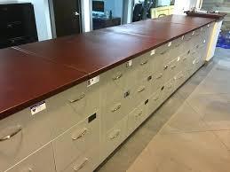 office countertops. Office Countertops