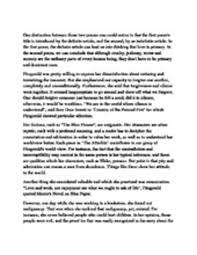 solution essay on pity forgiveness and silence by eric miller  pity forgiveness silenceby eric millereric miller described in his article review of the book the afterlife in which herepresented penelope