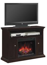 Tv Stands For 50 Flat Screens Amazoncom Classicflame 23mm378 E451 Cannes Tv Stand For Tvs Up