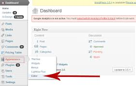 Access 2013 Themes Download Download Themes And Plugins From Wordpress Dashboard Without Access Ftp