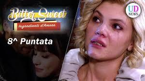 Bitter Sweet, Ottava Puntata: Demet Interrompe la Gravidanza!