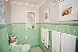 mint_green_bathroom_tile_14. mint_green_bathroom_tile_15.  mint_green_bathroom_tile_16. mint_green_bathroom_tile_17.  mint_green_bathroom_tile_18