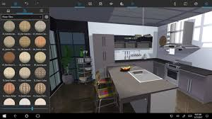 Virtual Architect Ultimate Home Design With Landscaping And Decks 9 0 Best 3d Home Architect Software To Design Your Home 2020 Guide