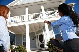 now hiring leasing agents across atlanta property management across atlanta property management is now hiring leasing agents to work in our preferred partnership network of real estate offices each leasing agent