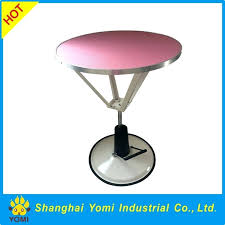 portable dog grooming table hydraulic round distributor wanted on uk portable dog grooming table