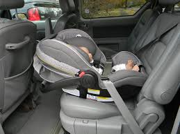 are all graco car seat bases compatible catblog the most