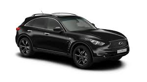 infiniti q60 blacked out. qx70 infiniti q60 blacked out