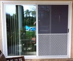 screen dog door insert patio pet door removable dog door cat flap window insert screen door