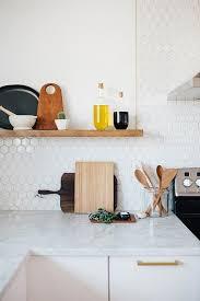 Azulejos Para Cocinas La Guía Para Elegir El Azulejo PerfectoVer Azulejos De Cocina