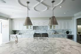 inexpensive pendant lighting. Pendant Lights Over Kitchen Island Lovely Cheap Update Ideas For Inexpensive Countertops Lighting