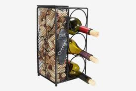 home x keepsake wine cork holder