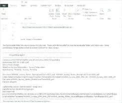 Deliverables Template Deliverables Template Excel