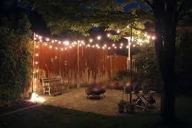 alliance outdoor lighting ed