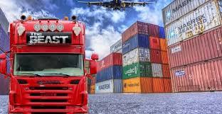 Top 10 Logistics Companies In Lagos, Nigeria